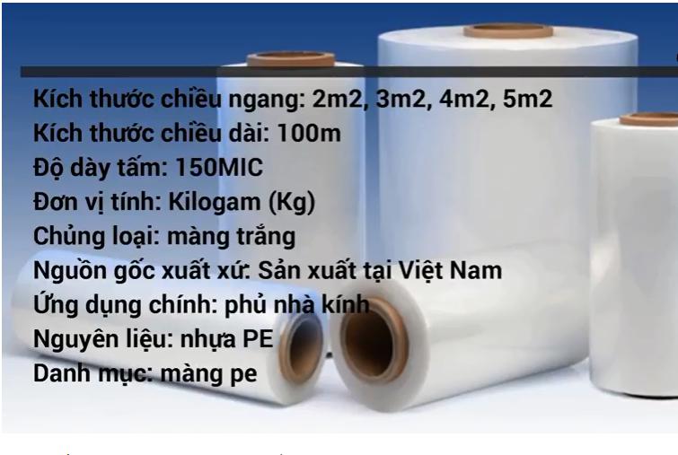Thong-so-ky-thuat-cua-mang-PE-15zem